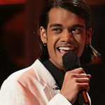 "10 reasons Why Sanjaya Malakar is still on ""American Idol""?"