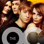 "Last Episode of ""The OC"""