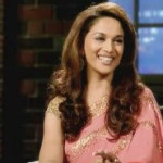 Madhuri Dixit on Koffee with Karan – this sunday