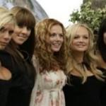 Spice Girls Reunion – World Tour
