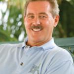 Texan Billionaire Stanford's USD 100 million to West Indies Cricket
