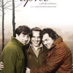"""My review on """"Apne"""" and """"Awarapan"""""""