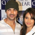 Bipasha likes to play and John wants to sell