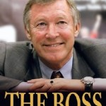 Manchester United Manager Alex Ferguson Bans Facebook