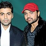 Himesh Reshammiya on Koffee with Karan