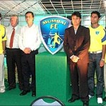 Mumbai FC : Football Club launched by Essel Group