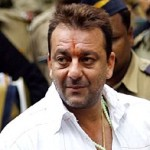 Sanjay Dutt gets six years of rigorous imprisonment