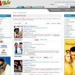 Big Flicks – Online Movie Downloading Service from Reliance