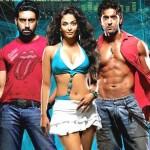 "Aishwarya Rai – I am a Bachchan ""Bahu"""