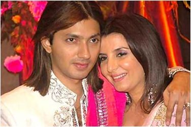 farah khan husband andfarah khan husband and children photos 