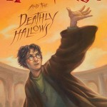 French Teen Charged for Posting Unauthorized Harry Potter Translation