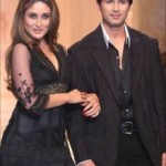 Kareena Kapoor and Shahid Kapur Split?
