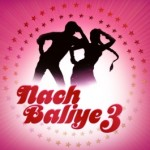 Coming Soon Nach Baliye 3