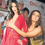 Rakhi Sawant will never change