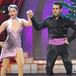 Week 2 of Nach Baliye 3 – Rakhi is back!