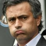 Jose Mourinho Quits Chelsea FC
