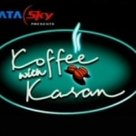 "Koffee with Karan – ""Koffee Awards 2007"""