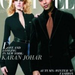 L'Officiel Magazine – Bollywood Special