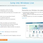 Windows Live Suite Announced