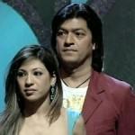 Jhalak Dikhhla Jaa 2 – Good Bye Aadesh Shrivastava!