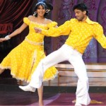 Nach Baliye 3 – Loved Karan and Amita