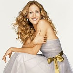 Maxim Declared Sarah Jessica Parker as Non-Sexy