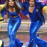 Nach Baliye 3 – Shahrukh Khan Diwali Special