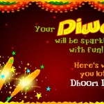Happy Diwali and Best Wishes