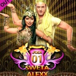 Nach Baliye 3 – Sweta Out and Kashmeera In!