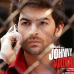 My review on Johnny Gaddaar and Dil Dosti Etc