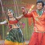 Nach Baliye 3 – Om Shanti Om special