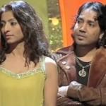Jhalak Dikhhla Jaa – I will miss MIKA