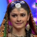 Prachi Desai is back on Jhalak Dikhhla Jaa 2