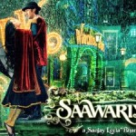 Saawariya – A beautiful movie