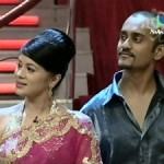 Jhalak Dikhhla Jaa 2 – Sudha Out and Mika still IN!