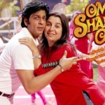 Om Shanti Om – Remake of Madhumati and Karz