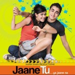 My review on Janne tu… Ya Jaane Na!