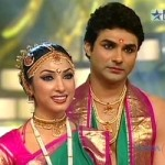 Nach Baliye 4 – Week 2 very confusing!