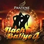 Nach baliye 4 coming soon!