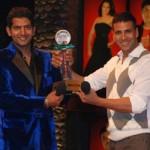 Bigg Boss 2 winner Ashutosh Kaushik