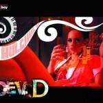 "Premiere of Dev D ""Sex and Condoms"""