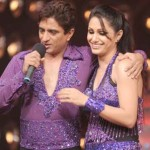 Jhalak Dikhhla Jaa 3 – Anand Raj out and Hanif best!