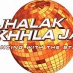 Final contestants of Jhalak Dikhhla Jaa 3