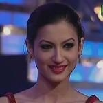 Jhalak Dikhhla Jaa 3 – Gauhar Khan out