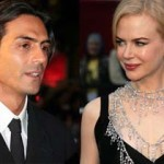 """Schweppes"" Ad video of Arjun Rampal and Nicole Kidman"