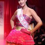 100 sexiest 2009 winner – Katrina Kaif