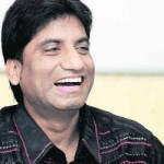 Raju Srivastav to leave Bigg Boss – Adhikari Brothers