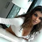 Sherlyn Chopra evicted and Vindu misbehaved