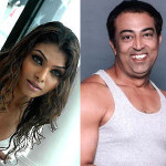 Bigg Boss 3 – Week 4 Vindu Singh and Sherlyn Chopra nominated