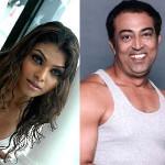 Bigg Boss 3 – Week 4 Vindu Singh and Sherlyn Chopra nominated